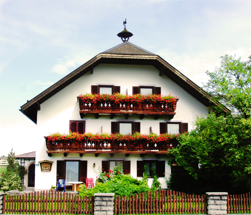 Haus-Koidl